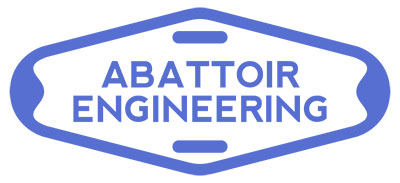 Abbattoir Engineering