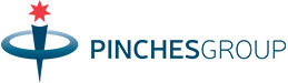 Pinches Group